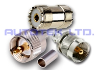 UHF Series