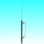 Tri-Band Mobile Antennas