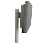 WIMAX / WLAN Antenna