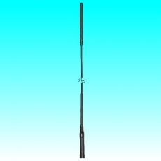 THR-20-Ham Radio Antennas