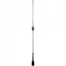 VH-1202-VHF Mobile Antennas