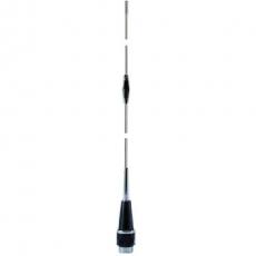VH-1203-VHF Mobile Antennas