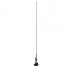 VH-1207 (VHF-UHF Single Band)