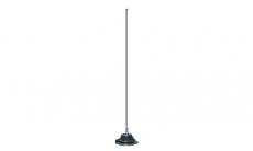 VH-1211-VHF Mobile Antennas