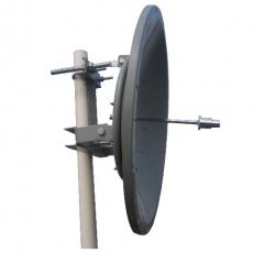 WD-5829-WLAN antennas