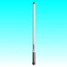WF-5198-WLAN antennas