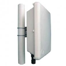 WP-2458-WLAN antennas