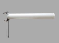 WY-2312-WLAN antennas