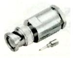 AT-7007
