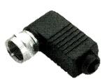 AT-7103B