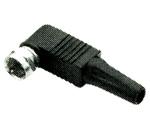 AT-7103C