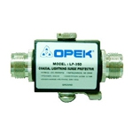 LP-350A / LP-350B