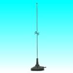 VH-1210-VHF Mobile Antenna