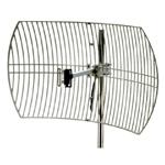 WG-2424-WLAN antennas