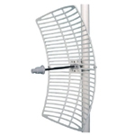 WG-5827-WLAN antenna