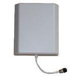 WP-0825-WLAN antenna