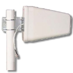 WY-0825-WLAN antenna