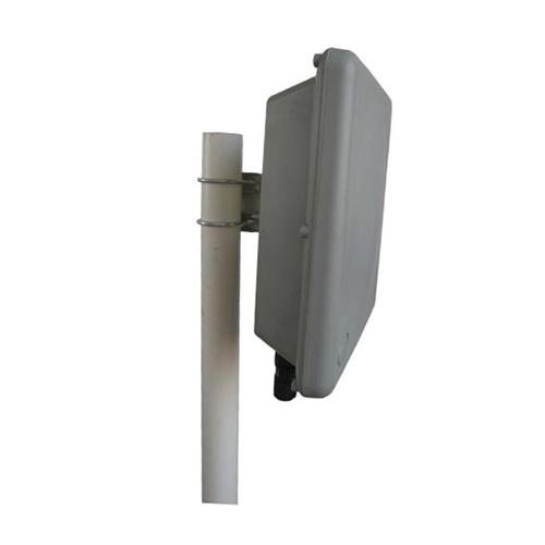 WLAN / WIMAX Antennas